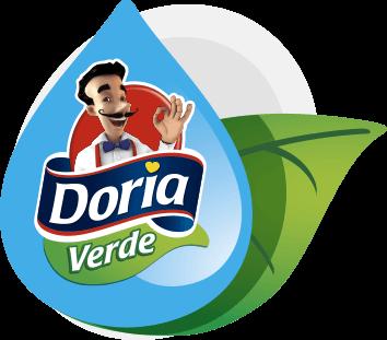 Doria Verde
